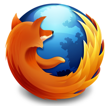 Firefox Launching Sponsored Tiles Based on Browsing History