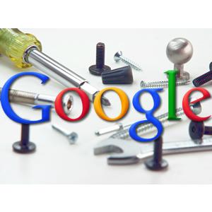 Google Entering the Home Service Providers Market