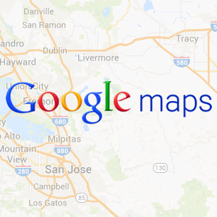 Japanese Courts Order Google to Remove Reviews from Google Maps