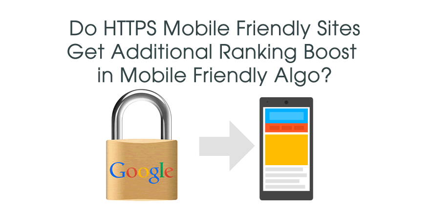 https mobile boost