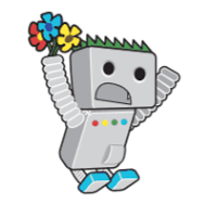 "Be Wary of Blocking Googlebot with ""Bad Bot"" Blocking Software, Including Wordfence"