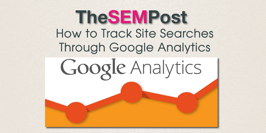 how to track clicks in google analytics