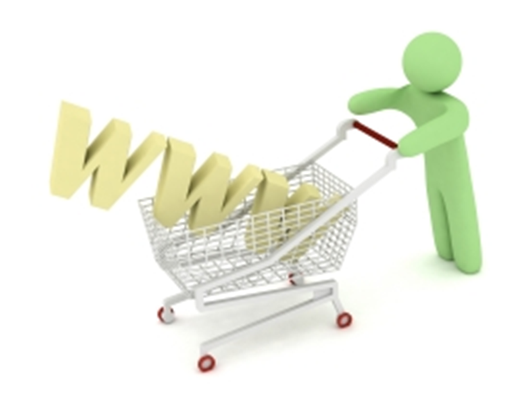 5 Tips for Ecommerce-Based Entrepreneurs