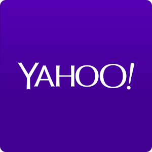 "Yahoo Removes ""Powered by Bing"" From Some Mobile Search Results"