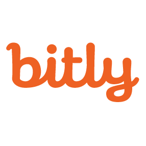 Bit.ly & Viglink Quietly Adding Their Own Affiliate Cookies on Shortened Links