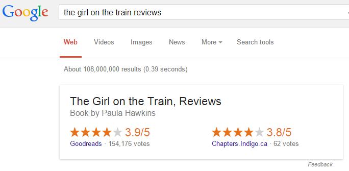 book reviews 4