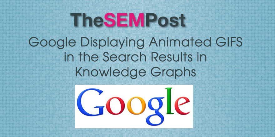 google animated gifs