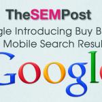 google buy button header
