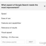 google-quality-surveys
