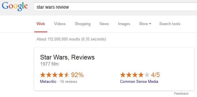 movie reviews 2uk