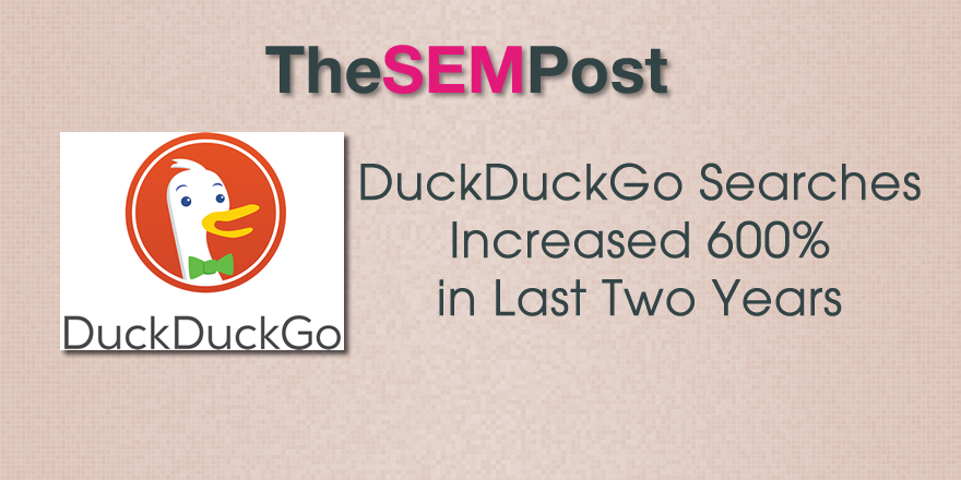 duckduckgoincrease