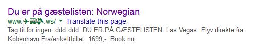 emoji google url