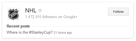 google plus kp 3