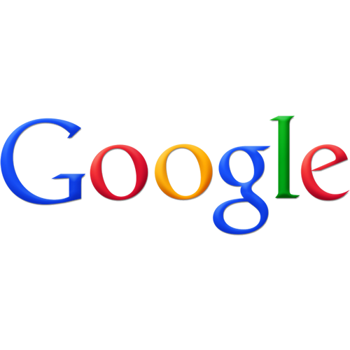 How to Speed Up Google Disavow File Processing Time