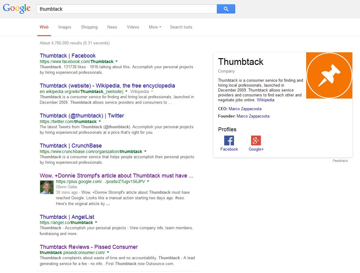 thumbtack1