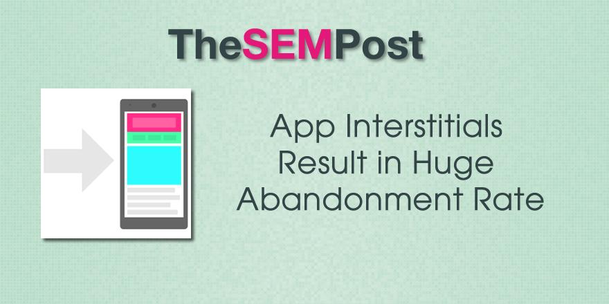 app interstitials
