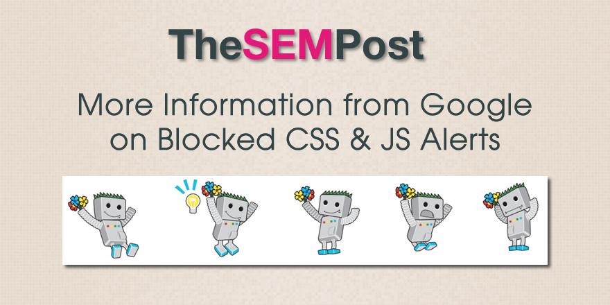 google css javascript alerts