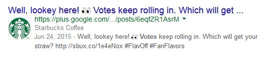 google emojis google plus 2