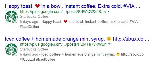 google emojis google plus