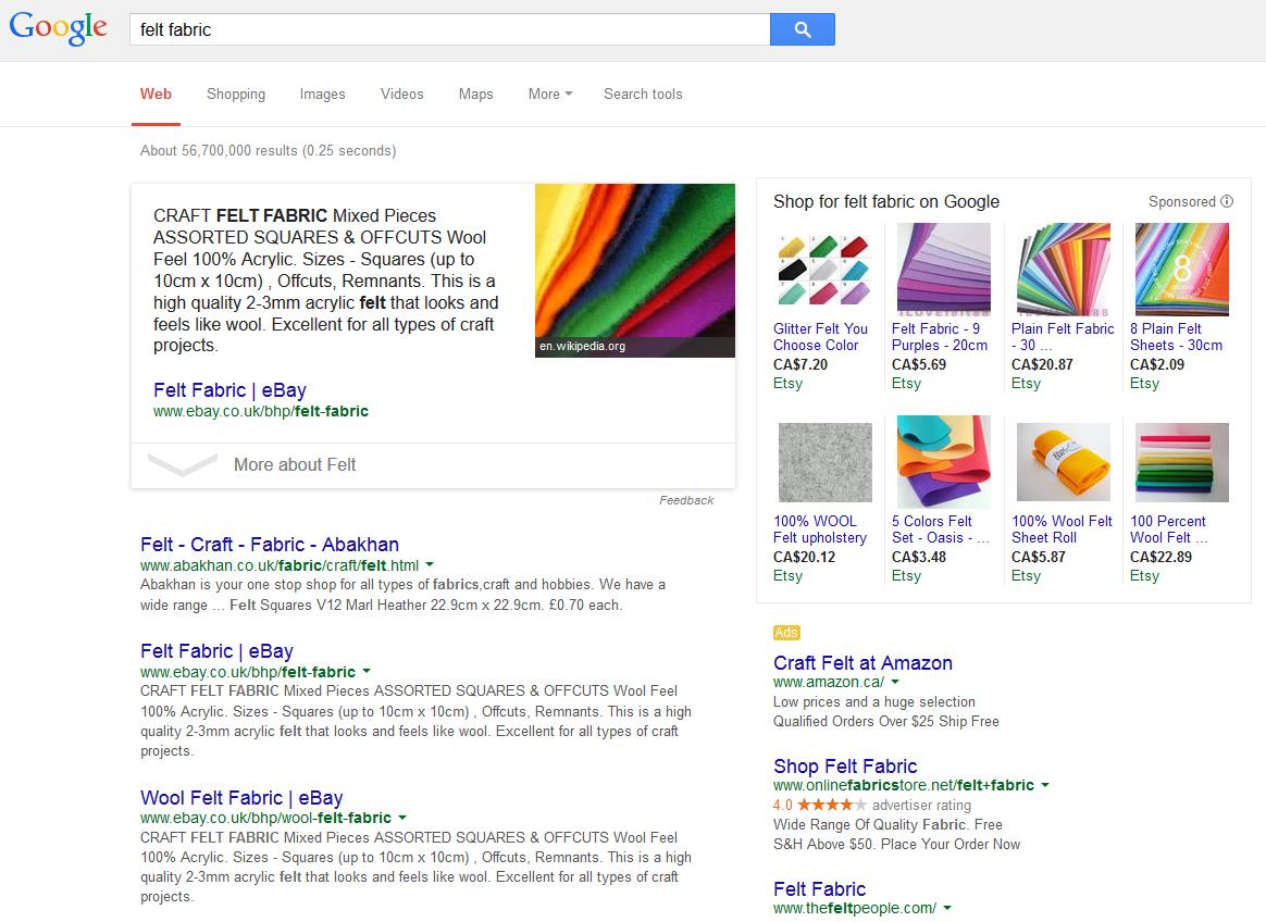 google long description 4
