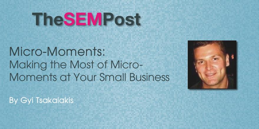 gyi micromoments