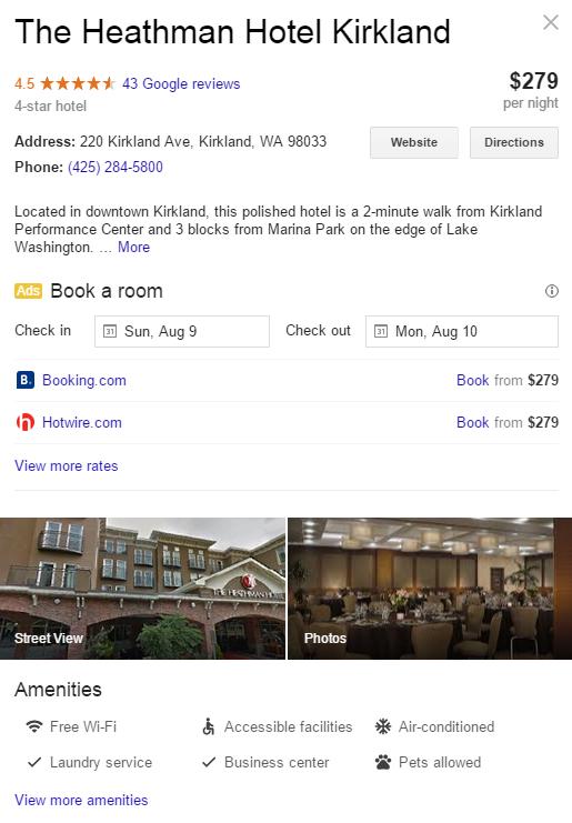 hotel free wifi3
