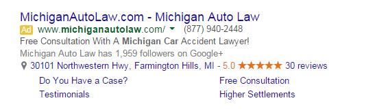 michigan auto law   Google Search