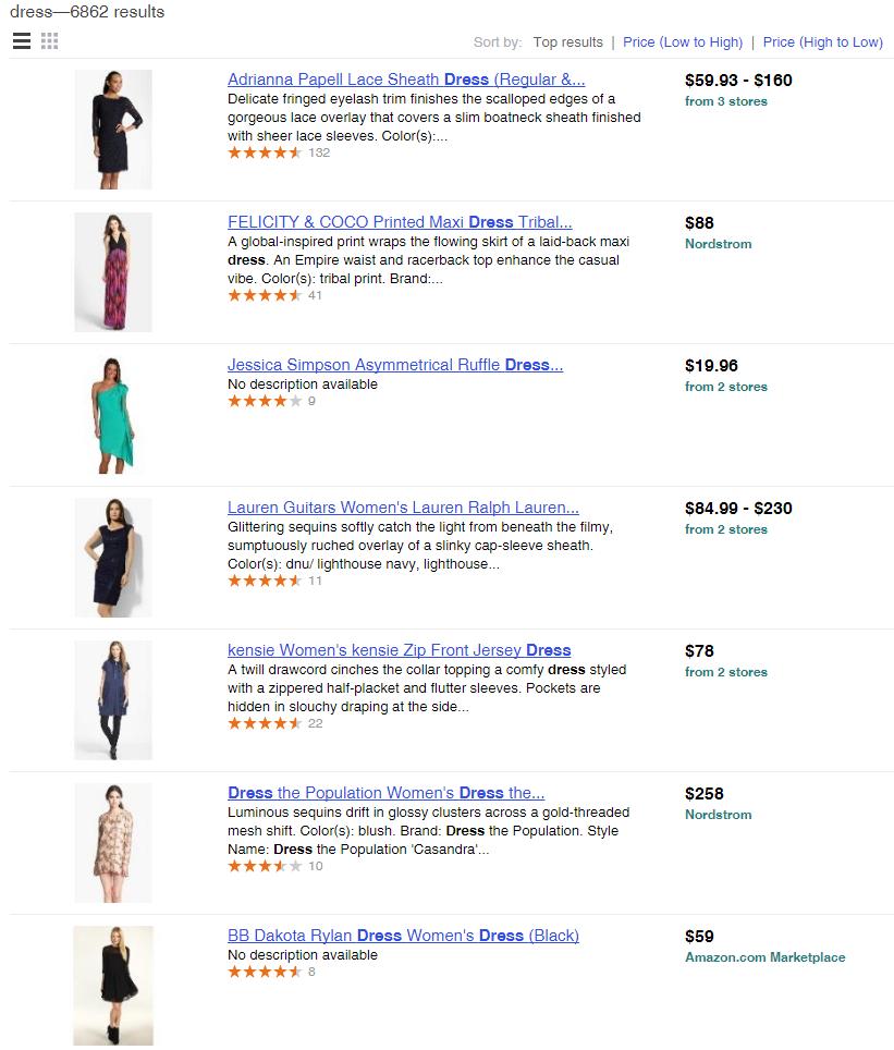 yahoo shopping ads 4