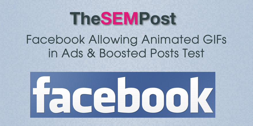 facebook boosted posts animated gif