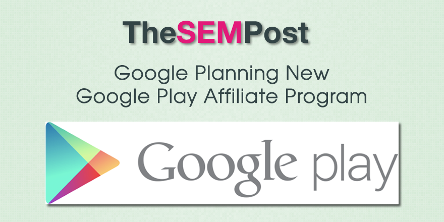 google play affiliate program 4
