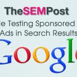 google sponsored video ads search