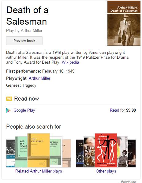 google book preview kp 1