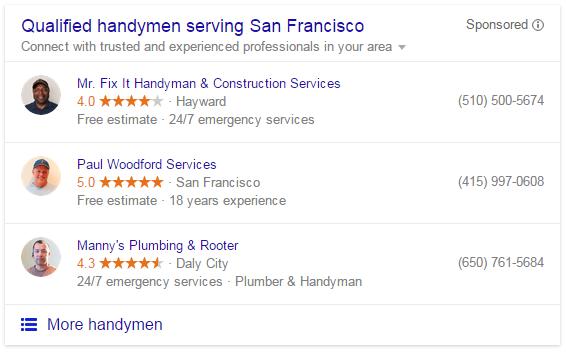 home service ads 5