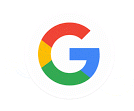new google icon