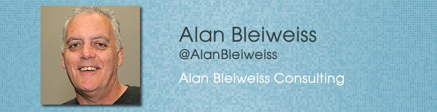 alanbleiweiss