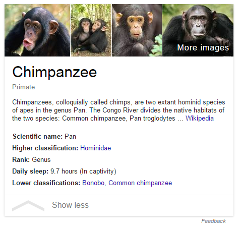 featured snippet expandable4