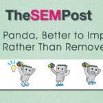 fix panda