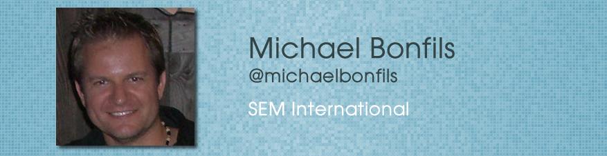 michael bonfils
