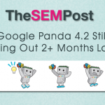 panda still rollout