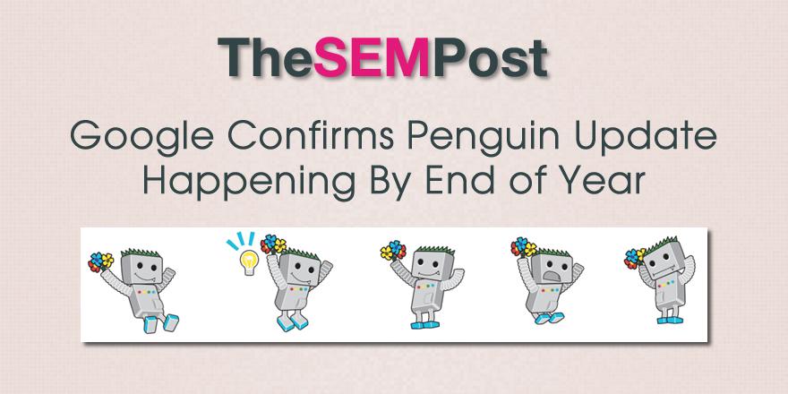 penguin 2015