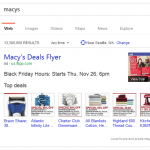 bing black friday flyers.2PNG