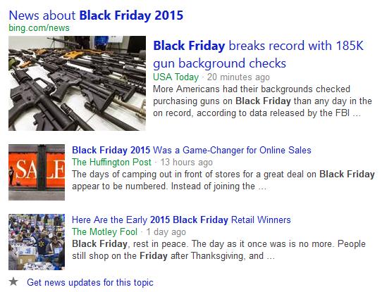 bing search larger thumbnails news2
