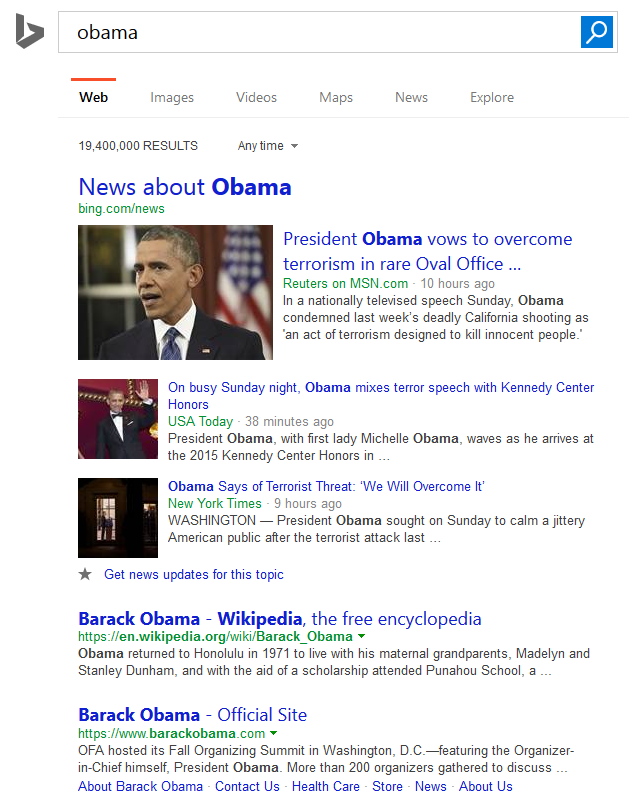 bing search larger thumbnails news3