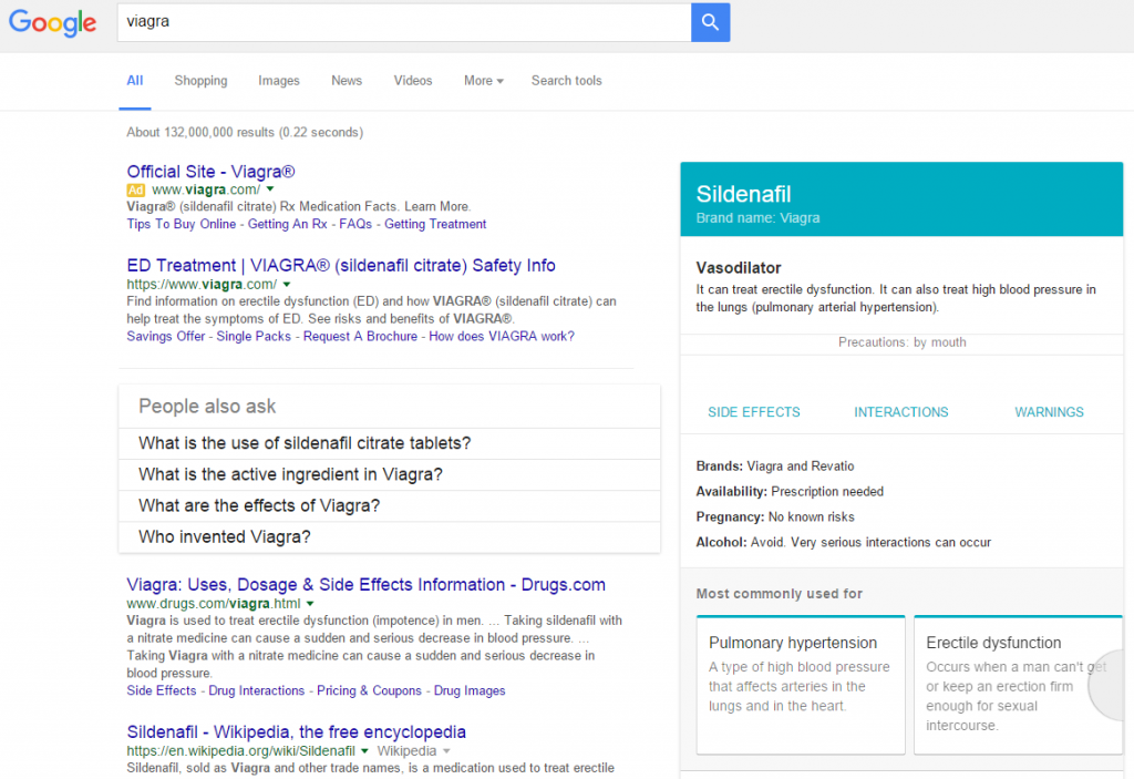 google brand medication viagra1