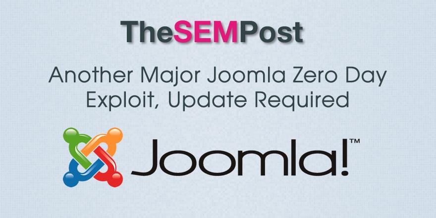 joomla exploit 2