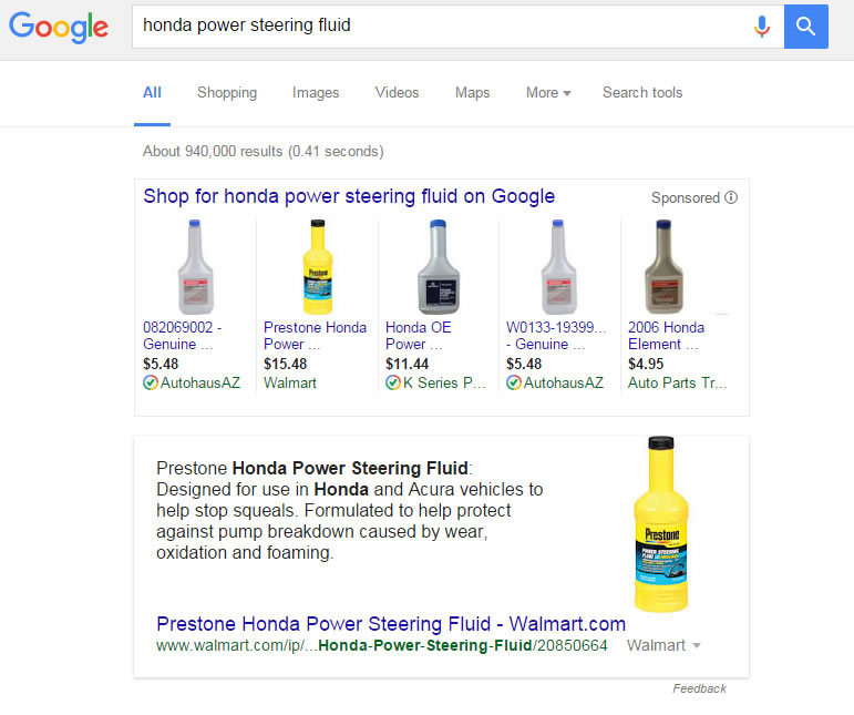 walmart-honda-power-steering-fluid-12-16-15
