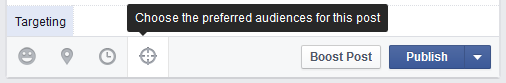 fb audience restrictions 1