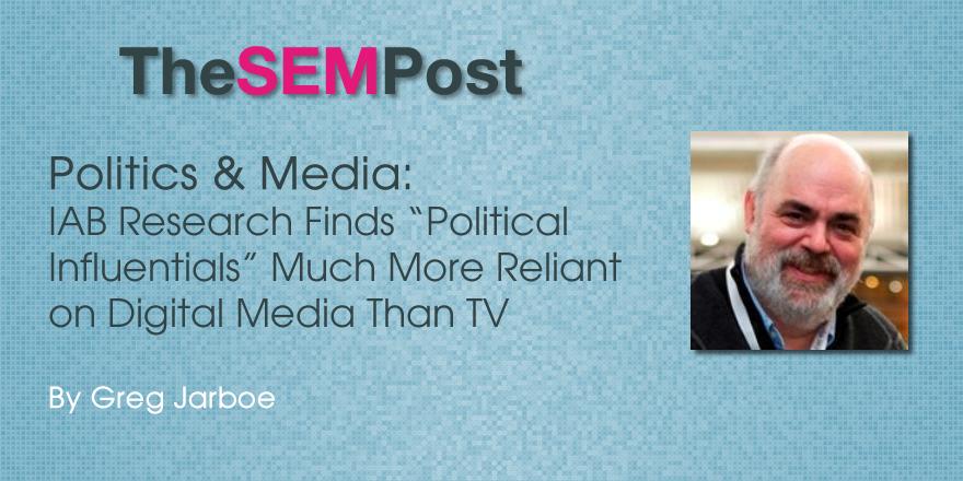 greg politics media