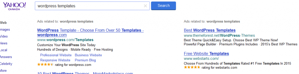 yahoo ads rating right side2