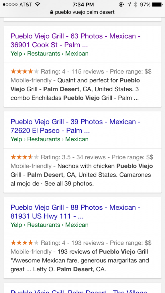 yelp interstitial 7